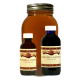 Pitcher Plant Extract
