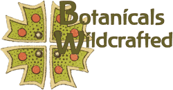 Botanicals Wildcrafted